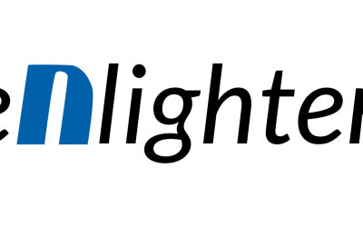 "NBDC's ""Enlighten"" Offers Training for Entrepreneurs and Business Owners"