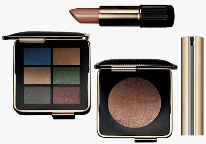 Victoria_Beckham_Estee_Lauder_fall_2016_makeup_collection5