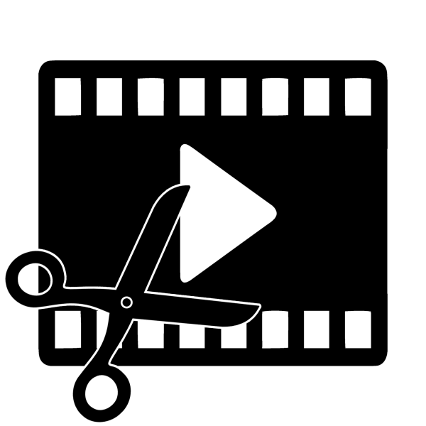 Grow on youtube | grow your youtube channel | video editing | hire a video editor