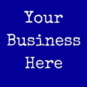 Your BusinessHere
