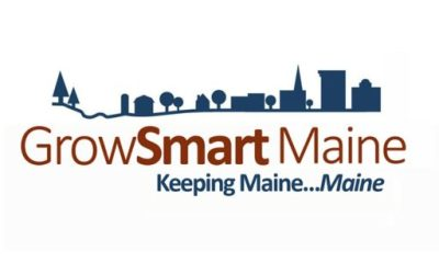 """GrowSmart Maine Testifies in Support of LD 1399 """"An Act to Encourage Broadband Coverage in Rural Maine"""""""