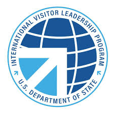 Equal Exchange- International Visitor Leadership Program