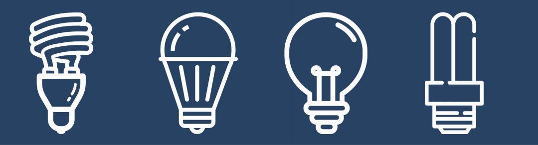 Shining a Light on LEDs: Proper Bulb Recycling