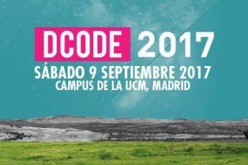 DCode 2017 | Grow Sound Mag