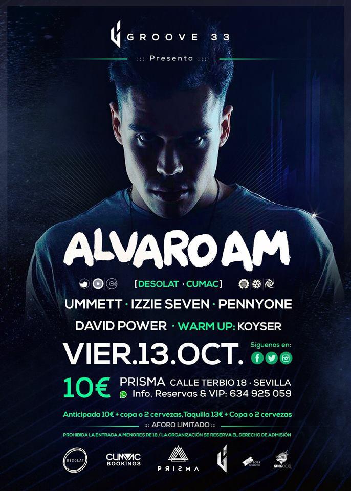 alvaro-am