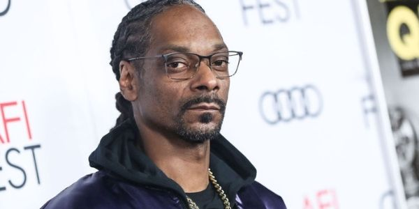 How Tall Is Snoop Dogg