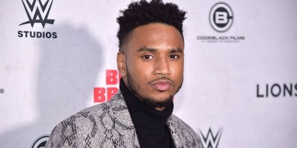 How Tall Is Trey Songz