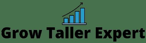 Grow Taller Expert