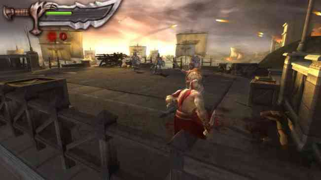 10 Top PSP Games (PPSSPP Android Games) Of All Time 2018