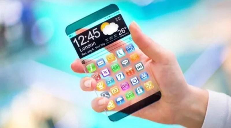 flexi phones futurephone