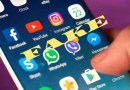 Ways to Avoid Downloading Fake Apps on Mobile Phones