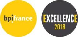 Reference Growth-Experts : société membre de bpifrance excellence 2018