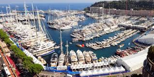 Yacht Show, Monaco Yacht Show, Miami Yacht Show