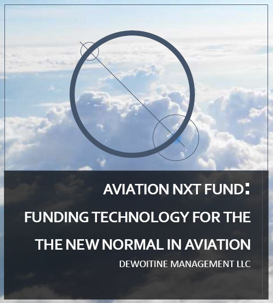 Aviation FUND