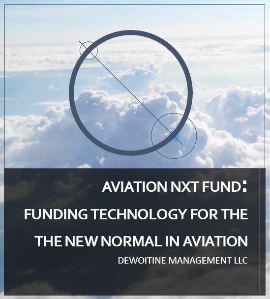 Aviation FUND