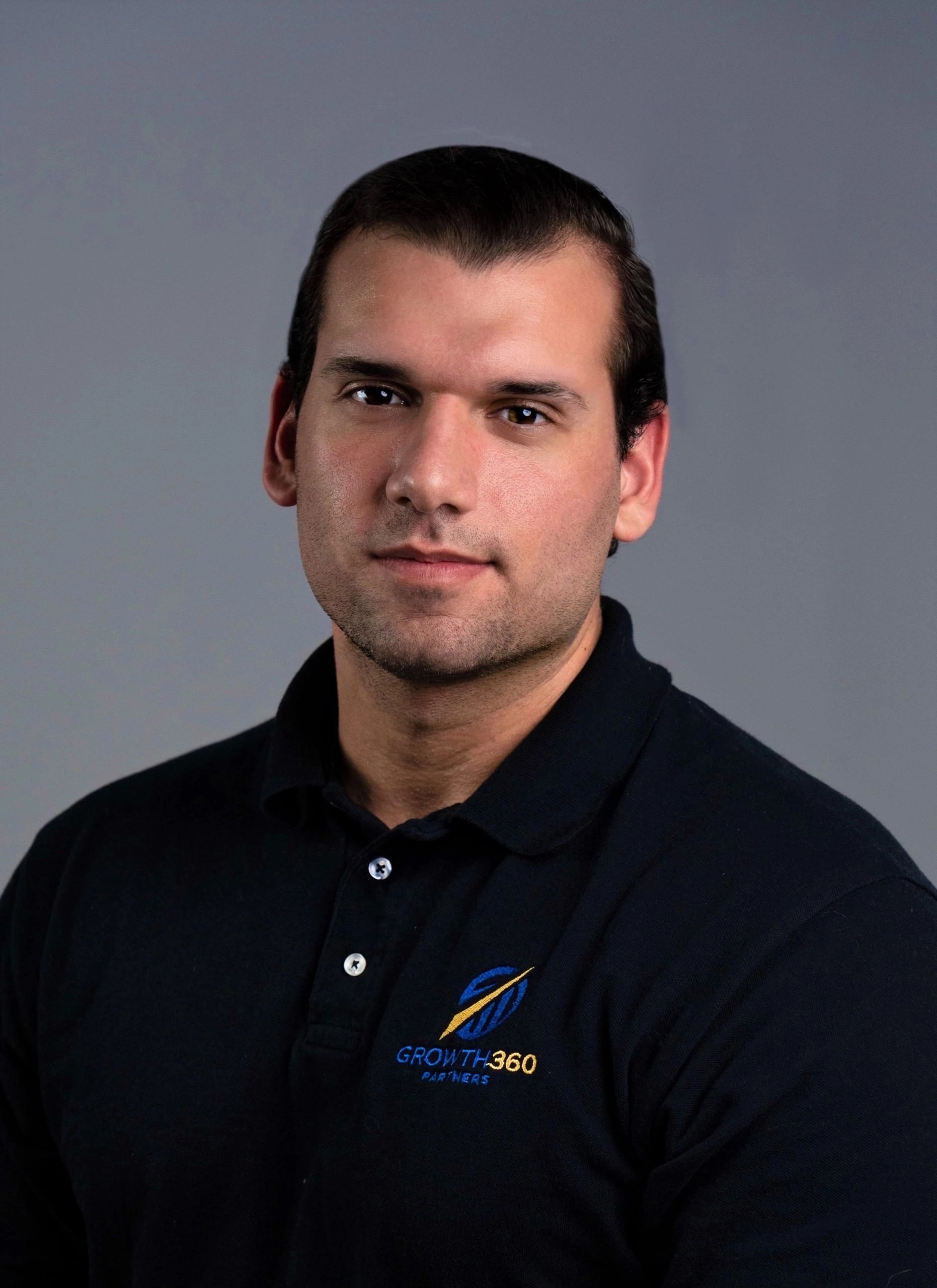 Dylan Mazzei
