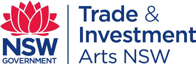 TI ARTS logo colour cmyk