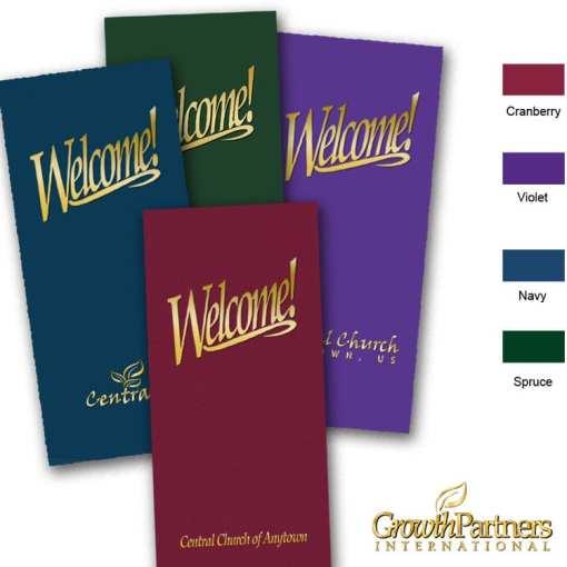 custom 4x9 folder colors