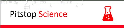 science-psychology_01