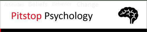 science-psychology_02