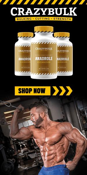 Steroidi anabolizzanti e cortisolo achat steroide seche