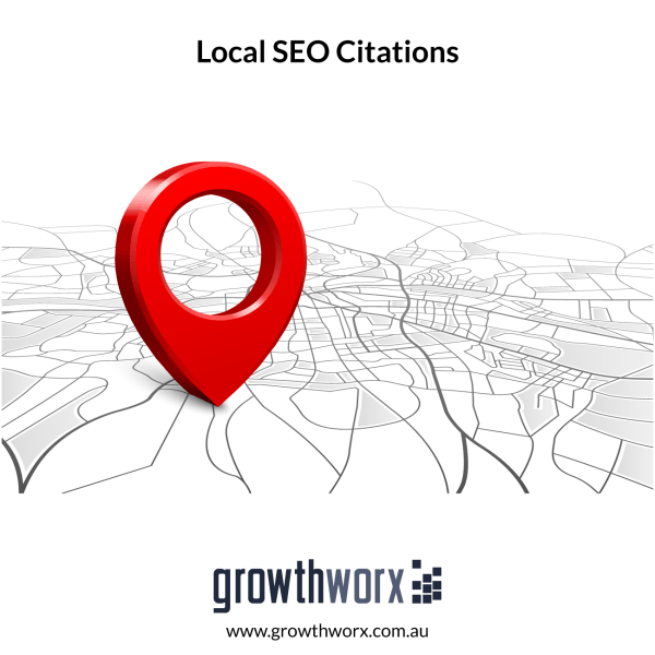 I will do top 120 live local SEO citations or directories 1