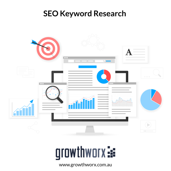 SEO keyword research in 24 hours to rank in google fast 1