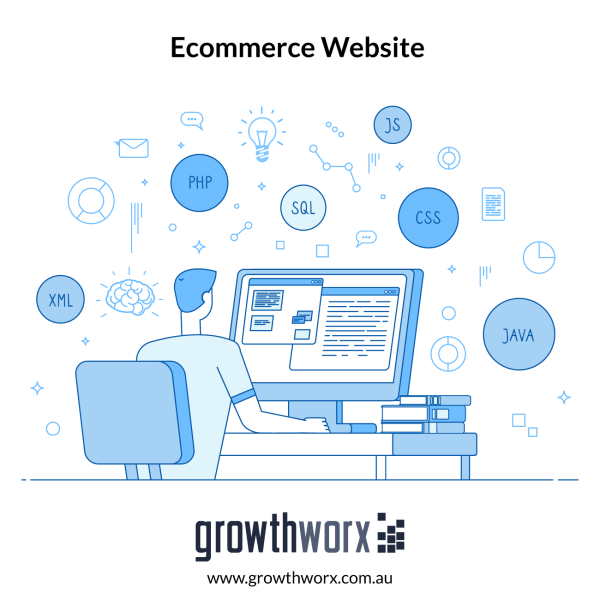 Develop a 10 page Drupal website with ecommerce (Paypal), easy to use admin panel and 10 products 1