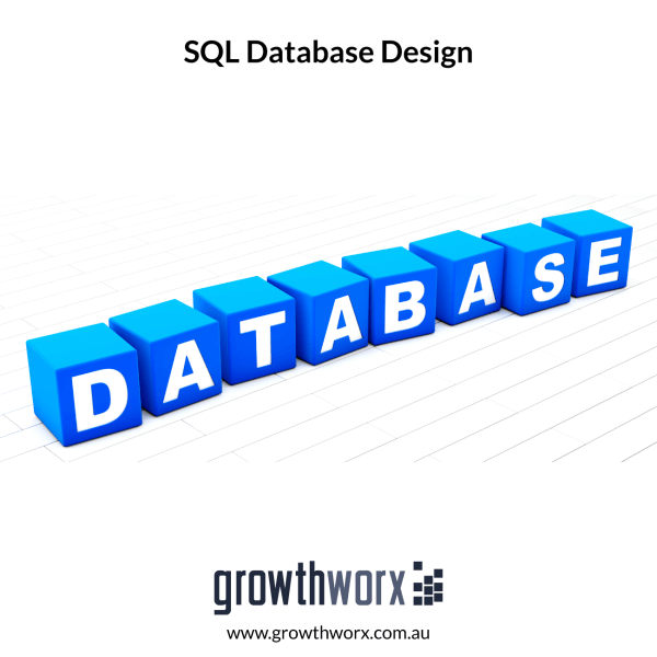 Design an SQL Database, Normalize it, Include ER Diagram and Queries You Need 1