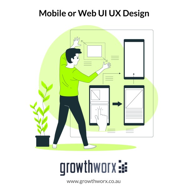 8 Mobile or 6 web UI UX High fidelity design including low fidelity wire-frames 1