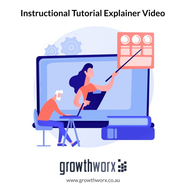 Record HD screencast instructional tutorial explainer video up to 30 seconds 1
