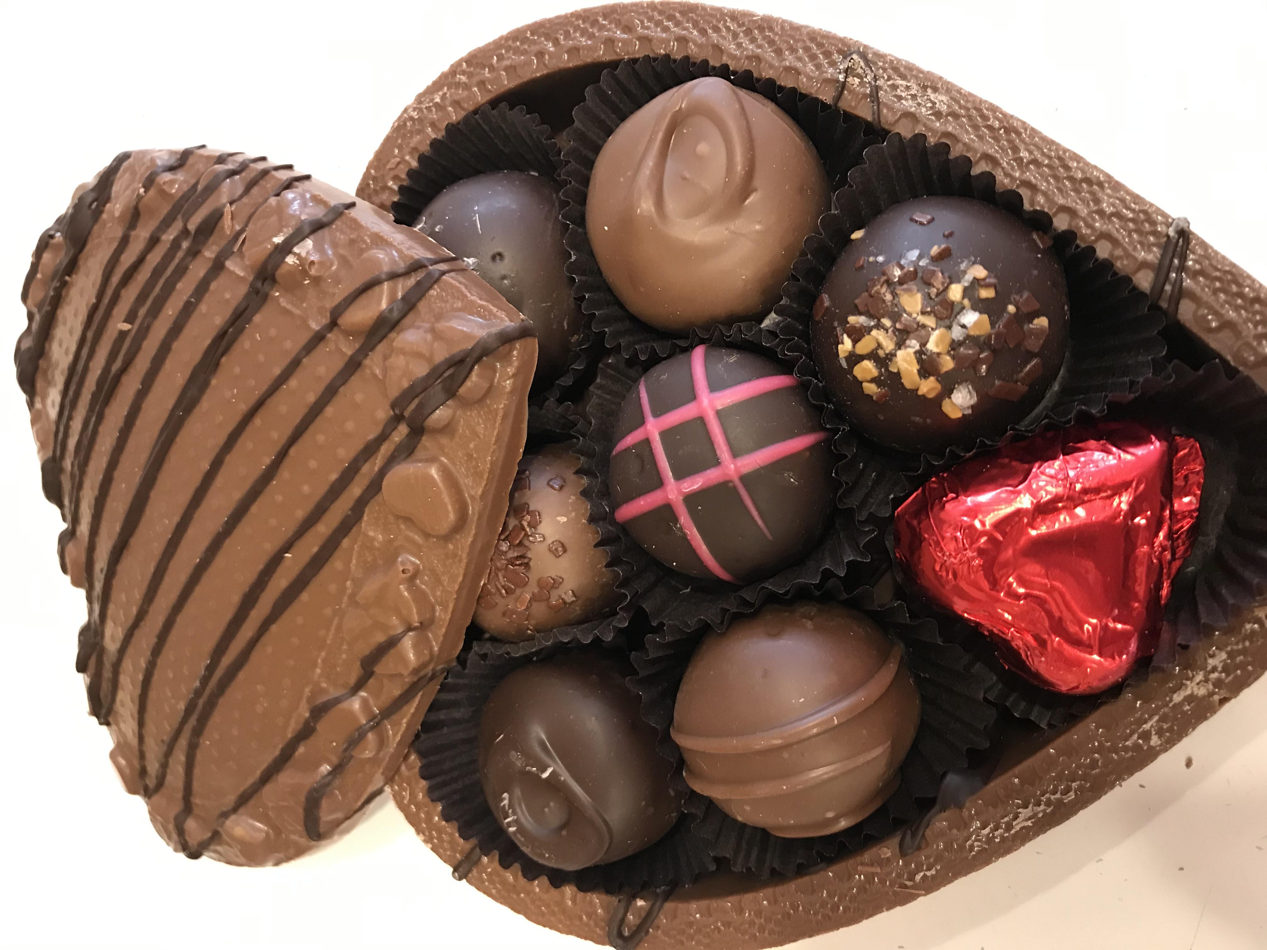 Eat Play Love A Newburyport Valentine S Day