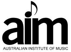 Australian_Institute_of_Music_logo