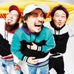 WANIMAライブ2019「S2O」セトリとネタバレ感想に感激!