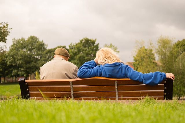 Mutual funds for retirement planning