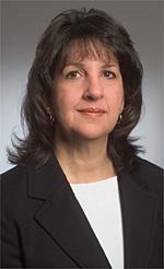 Nancy Stracione