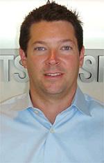 Todd Cahan