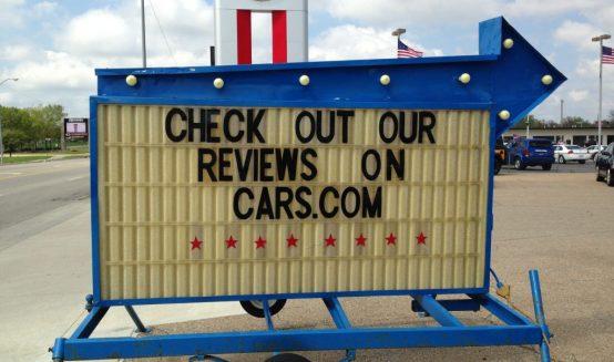Cap City Nissan Dealer Reviews, Cars.com Reviews