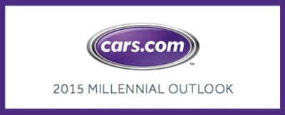 2015 Millennial Outlook Coversmall