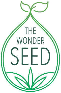Product of the Week – The Wonder Seed Hemp Face Wash