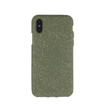 Product of the Week – Hemp iPhone Case by Pela