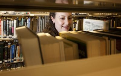 Cómo dejar de acumular conocimientos inútiles