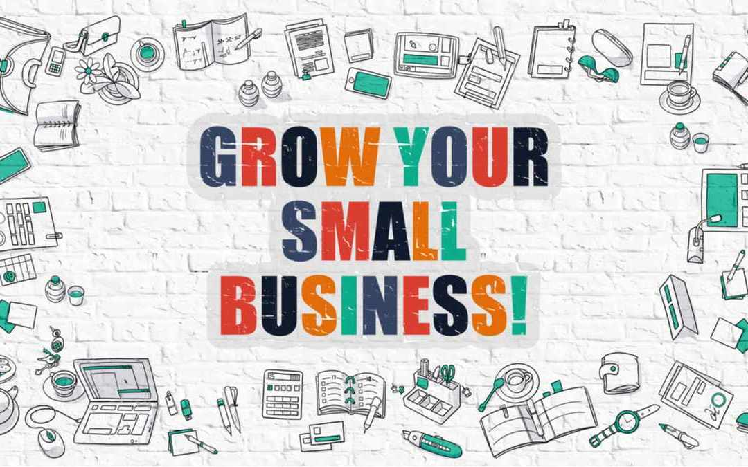 Business Owners Share: The Best Ways to Grow Your Business