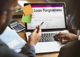 PPP loan forgiveness under $150k update