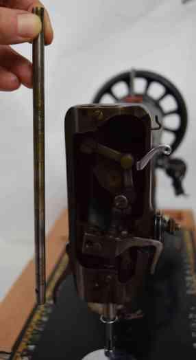 07b-remove-presser-bar