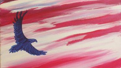 Photo de Comment les USA propagent leur souveraineté et leur morale : l'extra-territorialité