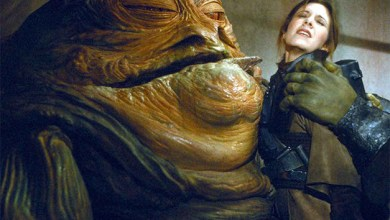 Photo de « Moi Han, toi Jabba » : sur le traitement médiatique de #BalanceTonPorc