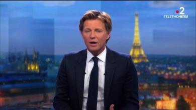 Photo de Astuce France 2 : comment taire un mouvement social ?
