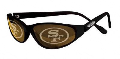 49erssunglasses