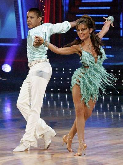 palin-and-obama-dancing